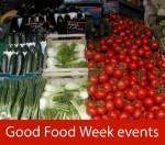 Good Food Week 2015