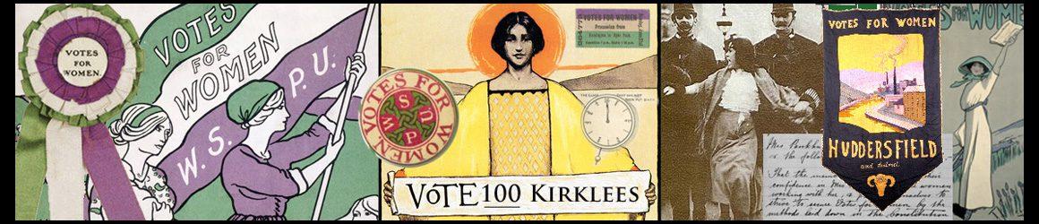 cropped-vote-100-kirklees-header4